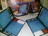 BATTLESHIP. ORIGINAL 1989 ISSUE MB GAMES