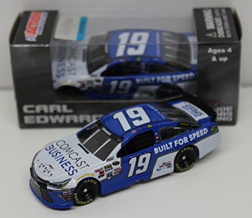 carl-edwards-2015-comcast-business-164-nascar-diecast-by-lionel-racing
