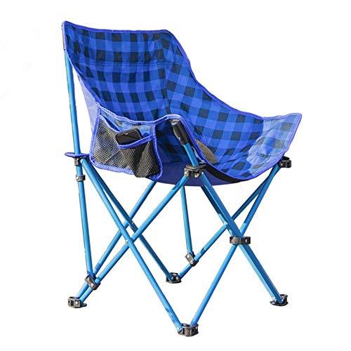 Liuliangmei Neuer Outdoor-Klappsessel Zum Tragen Von Camping-Angelart-Rahmen (Futon-sofa-rahmen)