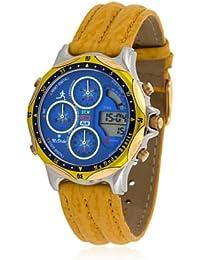 MX-Onda Reloj 16007