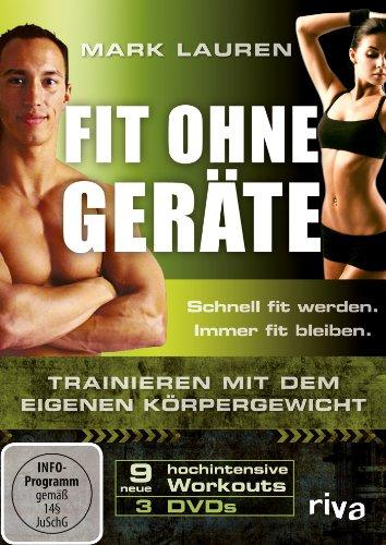 mark-lauren-fit-ohne-gerate-trainieren-mit-dem-eigenen-korpergewicht-edizione-germania