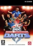 Cheapest PDC World Championship Darts on PC