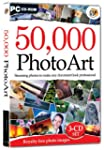 GSP 50,000 PhotoArt (PC)
