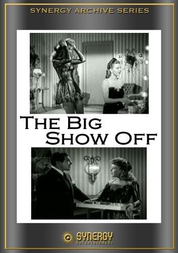 the-big-show-off-1945-arthur-lake-dvd