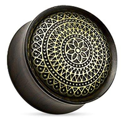 1-2-12-mm-in-ottone-geometrica-latice-e-dot-lavoro-disegno-antico-ebano-legno-del-traforo-della-carn