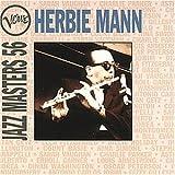 Songtexte von Herbie Mann - Verve Jazz Masters 56