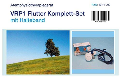 vrp1-flutter-desitin-komplett-set-1-stuck