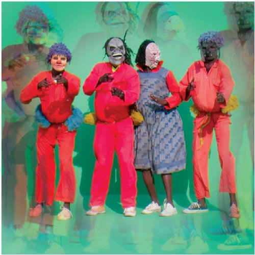 shangaan-electro-new-wave-dance-music-from-south-africa