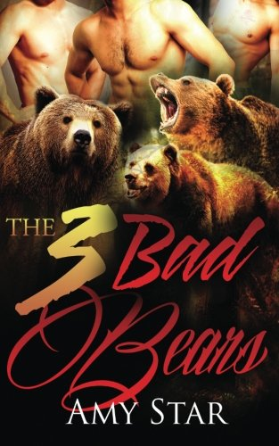 The 3 Bad Bears