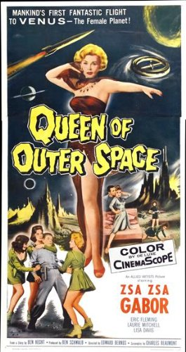 queen-of-outer-space-plakat-movie-poster-11-x-17-inches-28cm-x-44cm-1958-b