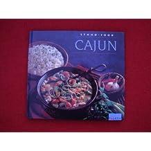 Ethno-Food, Cajun