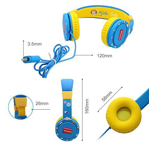 EasySMX KM-669-Blue