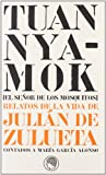Tuan nyamok - el señor de los mosquitos (Monografias (estudiantes))