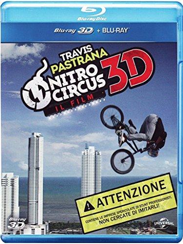 nitro-circus-3d-blu-ray-3d-blu-ray-2d