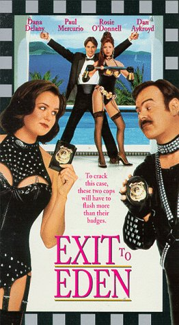 exit-to-eden-vhs-import-usa