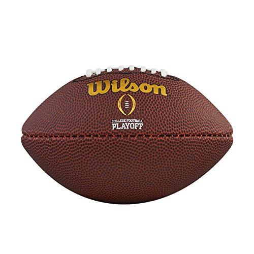 Mini Football – F1637 - 4