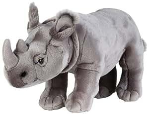 National Géographic  - 770721 - Rhinocéros