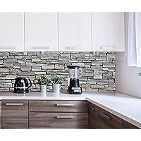 Suchergebnis auf Amazon.de für: Küchenrückwand Motiv - 200 ...