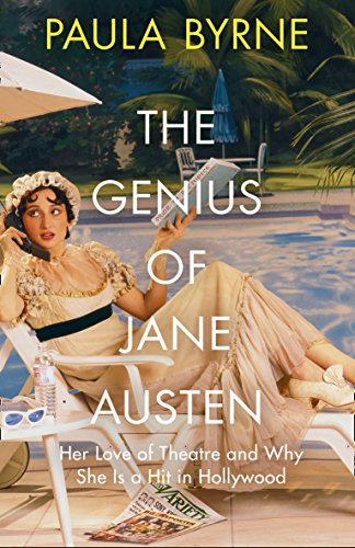 the-genius-of-jane-austen