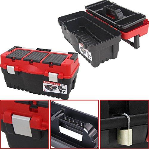 kunststoff-werkzeugkoffer-formula-s-alu-600-soft-55x27cm-kasten-werzeugkiste-sortimentskasten-werkze