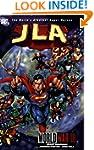 Jla TP Vol 06 World War Three (Justic...