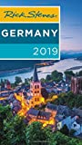 Rick Steves Germany 2019 [Idioma Inglés]