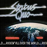 Rockin` All Over The World