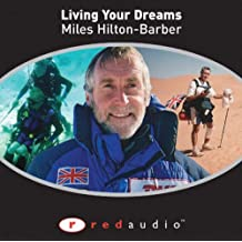 Living Your Dreams (Red Audio)