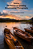 Viveza: The Secret to Creating Breathtaking Photography (The Lightweight Photographer Books)