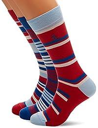 Original Penguin Men's Socks (Pack of 3)
