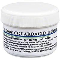 GUARDACID Tabletten vet. 50 St Tabletten