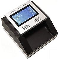 Cablematic–Rilevatore di banconote false con schermo LCD con totalizzatore multi-devises -  Confronta prezzi e modelli