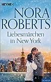 Liebesmärchen in New York