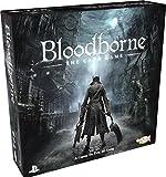 CoolMiniOrNot Bloodborne, El juego de cartas nbsp;