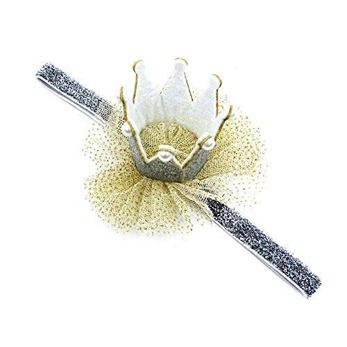 Lydiaei Jewelry Gifts - 1 Diadema Fiesta bebé Kawaii