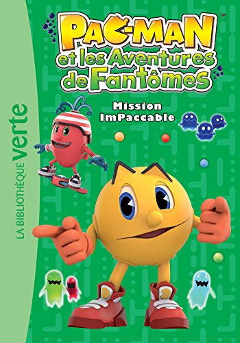 pac-man-04-mission-impaccable