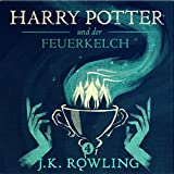 Harry Potter und der Feuerkelch - Harry Potter 4