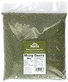 Suma Mung Beans 3 kg