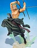 THTB One Piece Lorenor Zoro Figur (1) ca. 14cm
