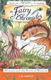 Mimosa and the River of Wisdom (Fairy Chronicles)
