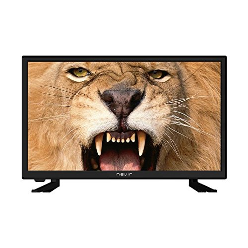 Nevir TV led 20' nvr-7412-20hd TDT HD