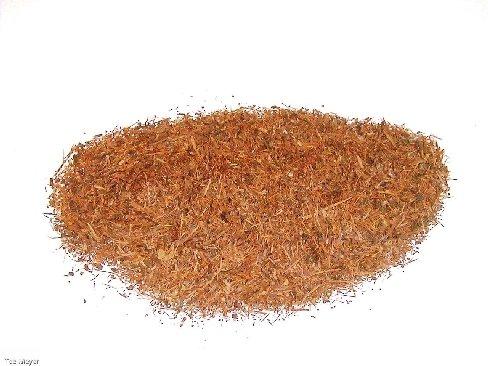 Lapacho Tee Inka Tee ORIGINAL 1 kg lose gereinigt Tee-Meyer
