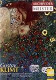 Archiv der Meister: Gustav Klimt (PC+MAC) Bild