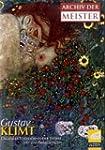 Archiv der Meister: Gustav Klimt (PC+...