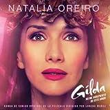 B.O.S./Gilda No Me Arrepiento