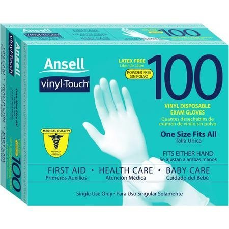 ansell-vinyl-touch-gloves-100ct-by-ansell-vinyl