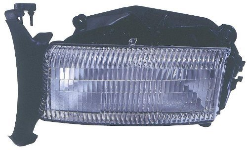 depo-333-1130l-as-dodge-dakota-durango-driver-side-replacement-headlight-assembly-by-depo