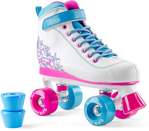 sfr-vision-ii-plus-patines-white-blue-pink-355