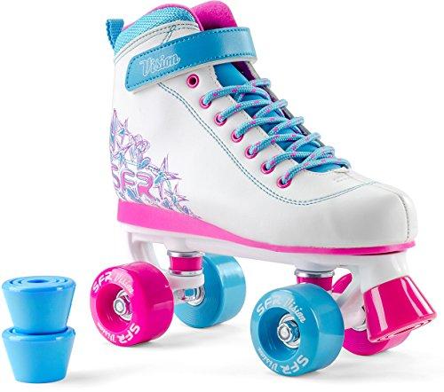 sfr-vision-ii-plus-roller-skate-white-blue-pink-33