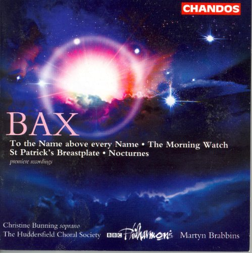 bax-st-patricks-breastplate-nocturnes-the-morning-watch-to-the-name-above-every-name
